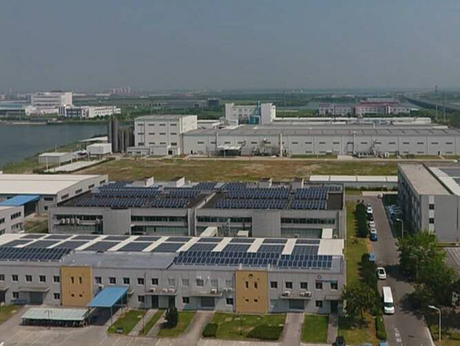 Factory roof PV station (4).jpg