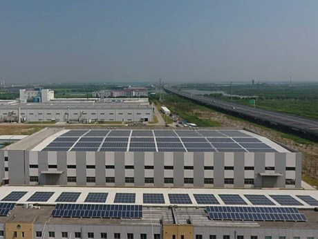 Factory roof PV station.jpg